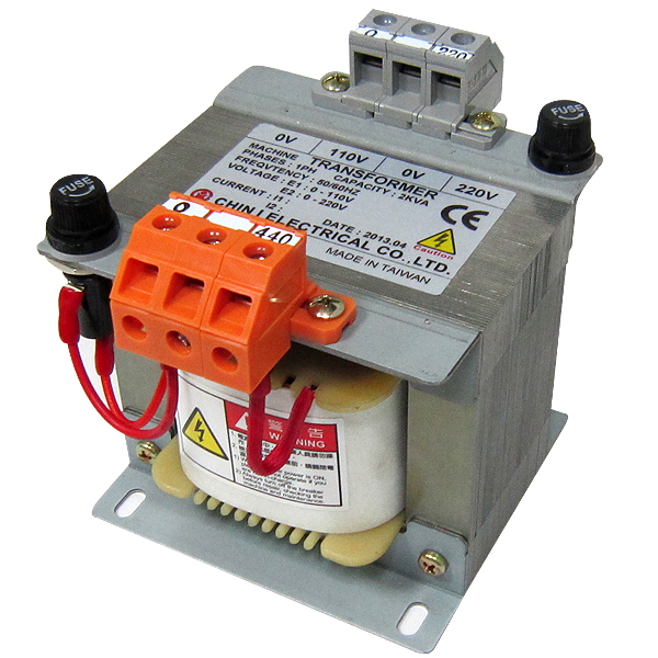 chin i electrical co ltd rh chin com tw 3 Phase Padmount Transformer caravan fuse box with transformer